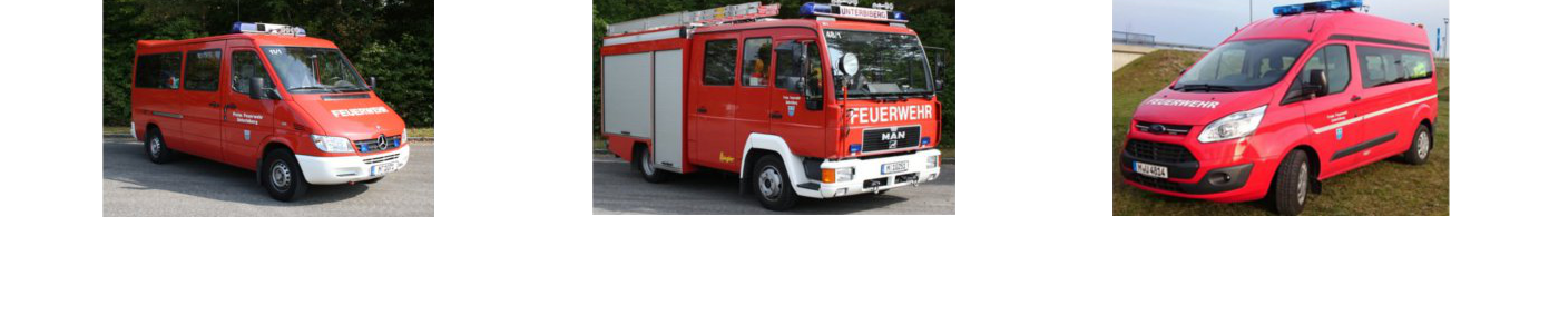 Freiwillige Feuerwehr Unterbiberg
